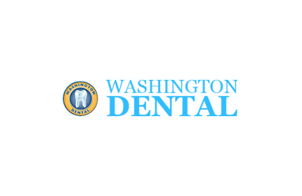 What to Do in a Dental Emergency