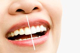 offered dental