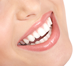 Los Angeles Retainer Replacement for Teeth | Washington Dental